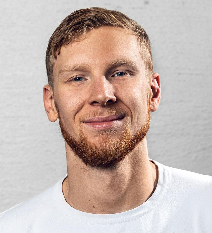 Wilmer Knutsson