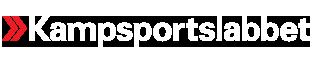 Kampsportslabbet